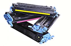 Corpus Christi Printer Cartridges